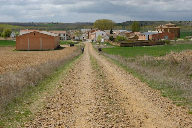 Camino 5v