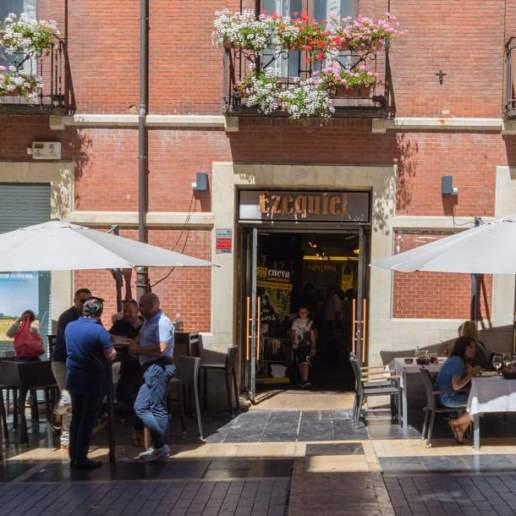 Restaurante-Ezequiel