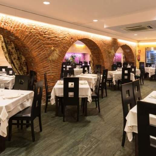 Restaurante-Ezequiel2