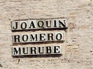 street name 1
