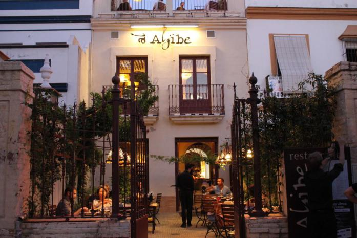 al-alijbe-sevilla-tapas-bar-guide