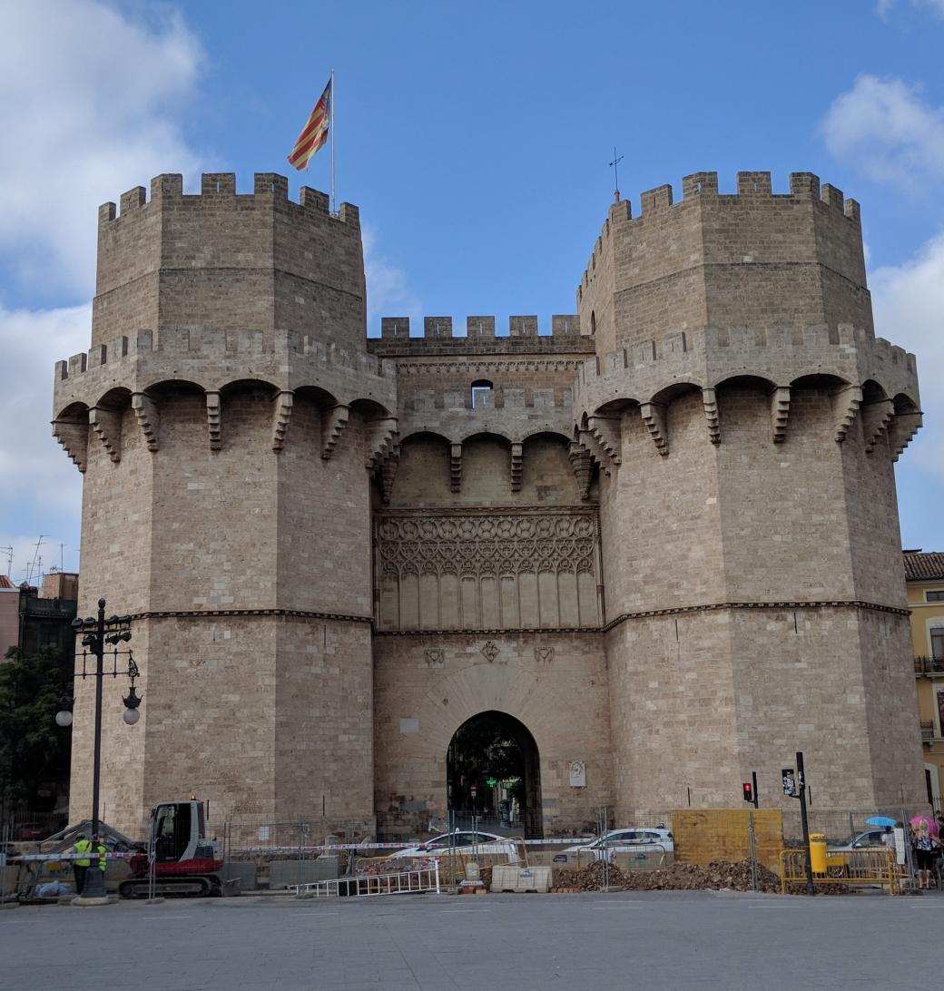 serranos-towers.jpg